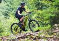 Moustache Samedi 27 Trail 8