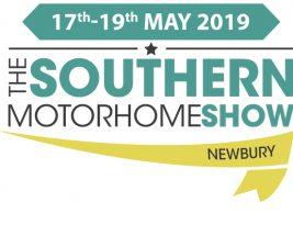 Newbury Motorhome Show