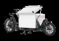 Cargo XL Coolbox Urban Arrow