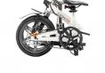 Axon Eco Ebike